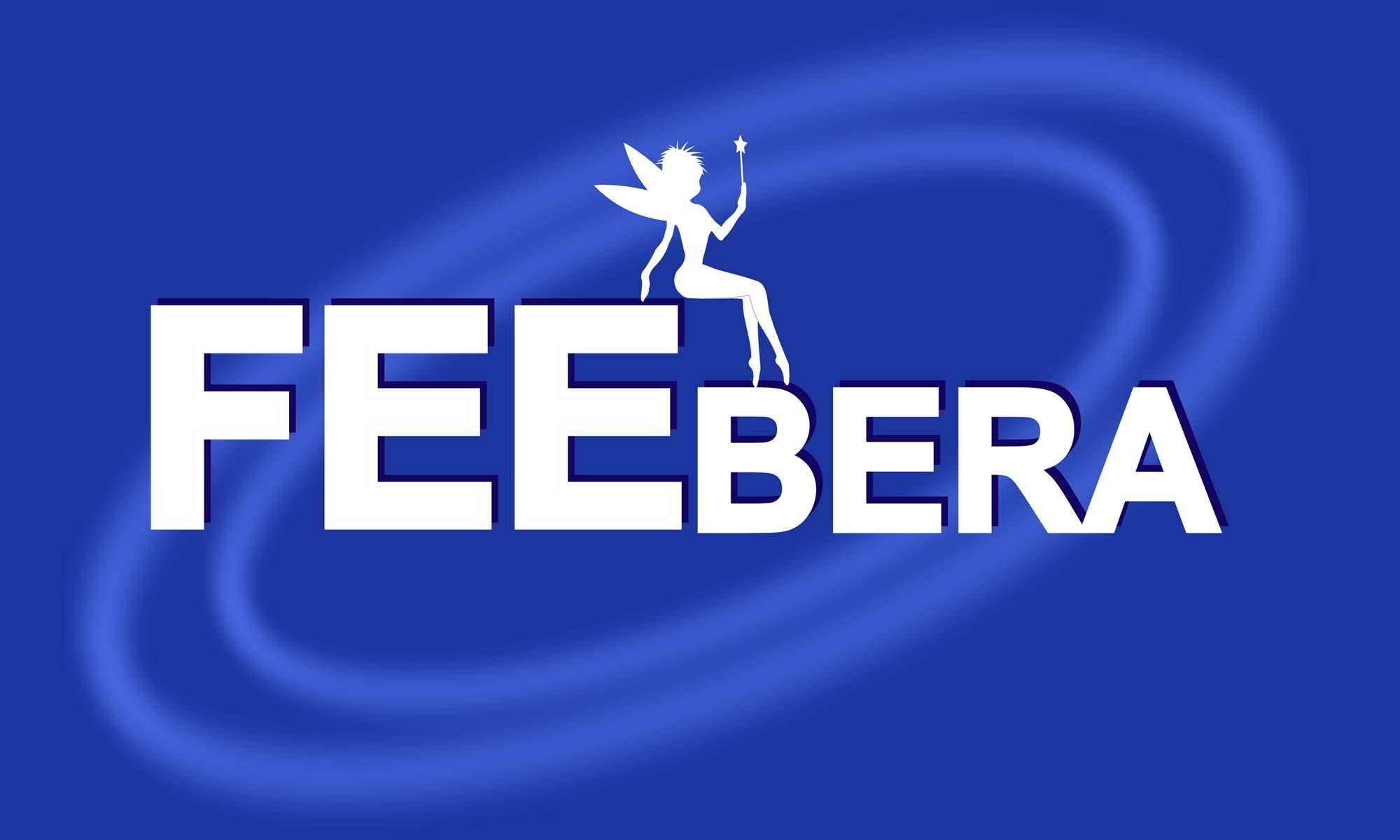 Feebera GbR